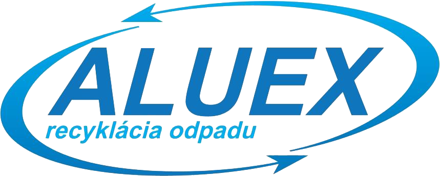 aluex-logo